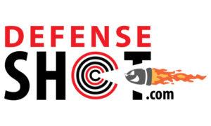 DefenseSHOT - Located In Folsom California